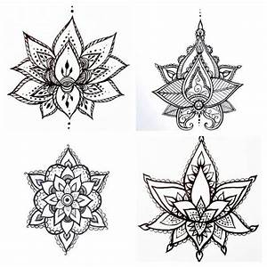 227 best images about TATTOO INSPO on Pinterest | Sternum ...