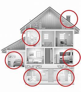 Wie Rauchmelder Installieren : ei electronics fachkraft finder ~ Lizthompson.info Haus und Dekorationen