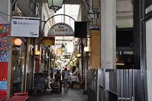 Le Sentier Paris : visite visite guid e du quartier du sentier paris ~ Melissatoandfro.com Idées de Décoration