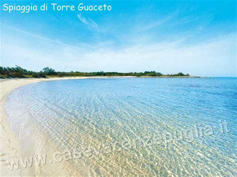Al Mare In Affitto Puglia by Villette Al Mare In Affitto A Torre Santa Sabina