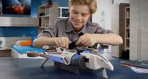 Spielzeug Jungen Ab 5 : space hawk im test interaktives spielzeug von ravensburger f r kids ab 8 jahre ~ Watch28wear.com Haus und Dekorationen