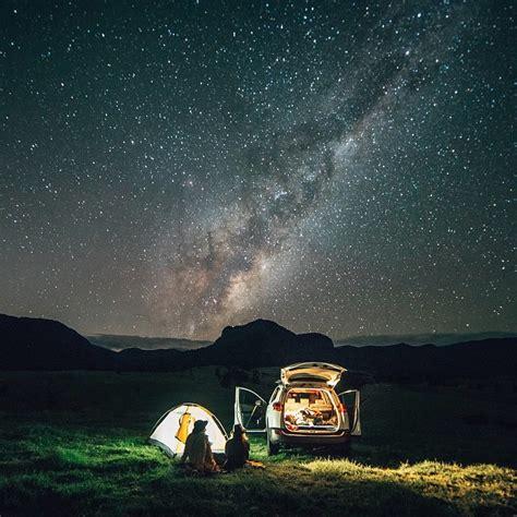 road trip budgeting australia travellers autobarn