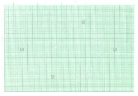 blank graph template   printable psd vector eps
