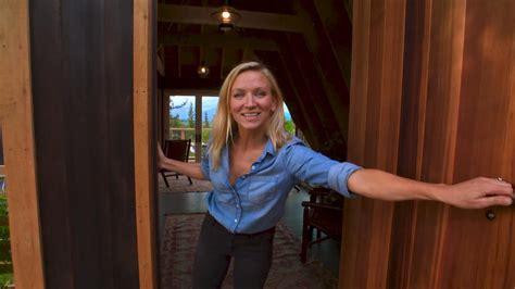 design mt mckinley princess wilderness lodge