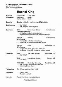 how to write a resume for the first time kerrobymodelsinfo With creating a cv for the first time