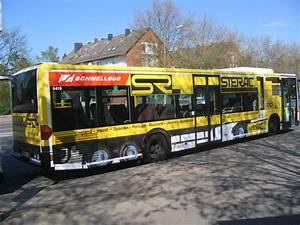 Was Ist Ein Bus : das ist ein bus der linie 37 bild vom 22 bus ~ Frokenaadalensverden.com Haus und Dekorationen