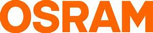 Osram PrevaLED Flat AC LED light engine launches for ...