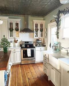 Wow, Look, At, Doing, This, For, Another, Thing, Entirely, Dyi, Kitchen, Ideas, In, 2020