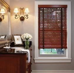 white trim dark blinds images  pinterest