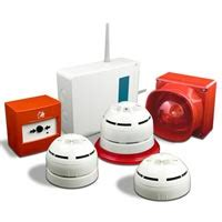 Wireless Fire Alarm Systems  Manufacturers, Suppliers. Lawn Care Service Jacksonville Fl. Massachusetts General Hospital. How Do You Become A Physical Therapist. Grand Havana Room Beverly Hills. Best Rate Savings Account Secure Tech Systems. College Evaluation Websites Adt Detroit Mi. Netsuite Customer Login Dui Lawyer Clearwater. Internet Meeting Services Banks In Wilmington