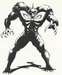 Eader | Devilman Wiki | Fandom powered by Wikia  Devilman