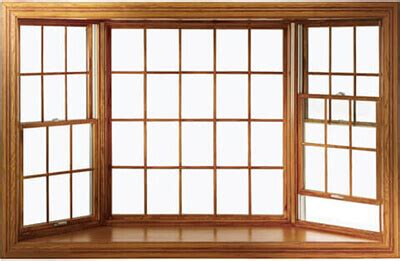 replacement window types prs blog