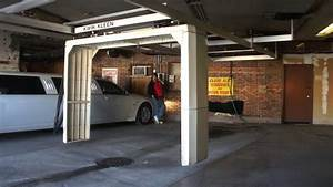 Kwik Kleen Automatic Car Wash For Sale