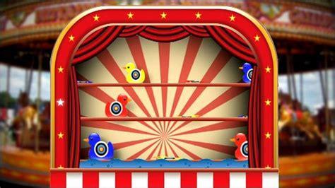 circus party ideas yvonnebyattsfamilyfun