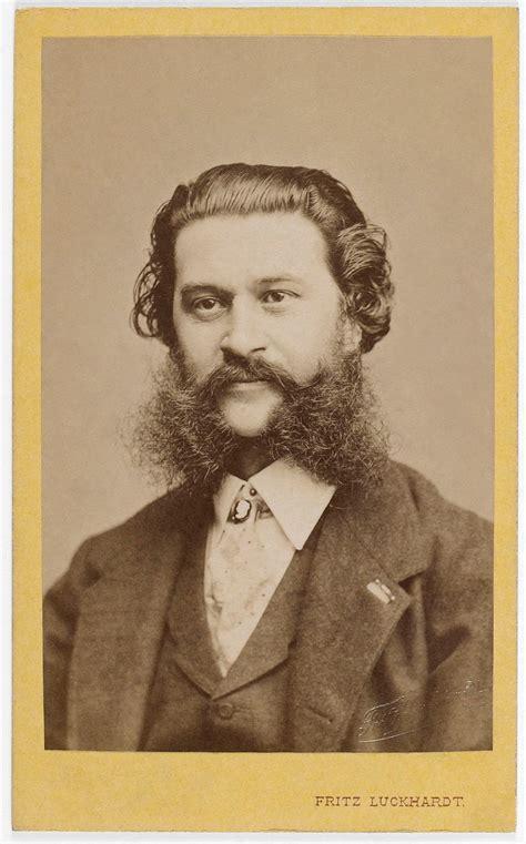 L Strauss by Johann Strauss Ii
