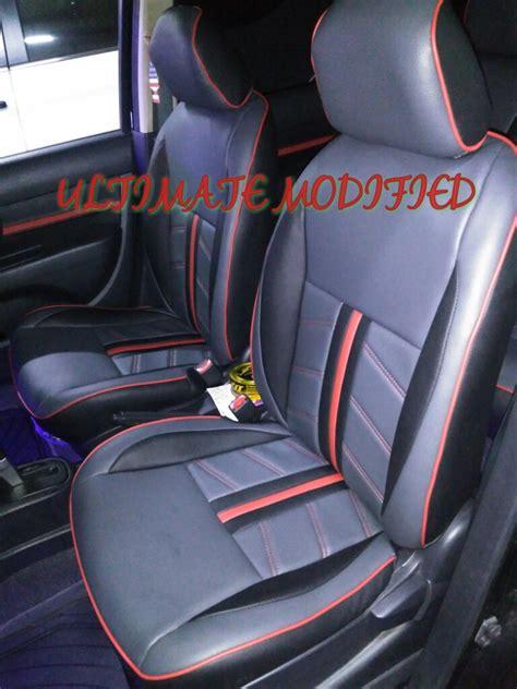 Modif Interior Avanza by 83 Modifikasi Interior Mobil Avanza 2018 Modifikasi Mobil