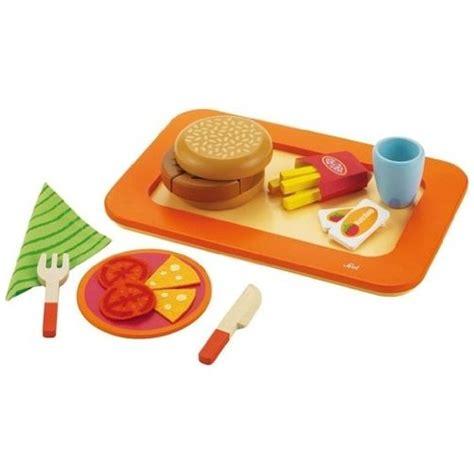 ikea cuisine jouet bois ikea cuisine bois jouet mzaol com