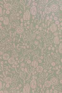 Farrow And Ball Papier Peint : farrow ball papier peint atacama ~ Farleysfitness.com Idées de Décoration