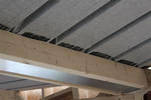Bac Acier Anti Condensation : toles bac acier anti condensation prix tracteur agricole ~ Dailycaller-alerts.com Idées de Décoration
