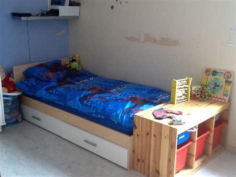 chambre garcon 10 ans chambre garçon 5 ans les photos