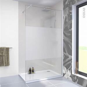 Paroi De Douche 120 : paroi de douche l 39 italienne atlas 120 cm verre d poli 8 ~ Dailycaller-alerts.com Idées de Décoration