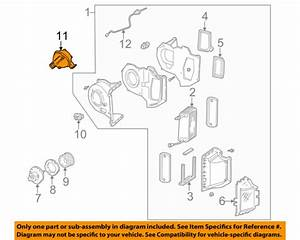 33 2003 Ford Ranger Exhaust System Diagram
