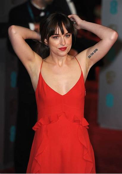 Dakota Johnson Celebrityarmpits Sharenator Actress Celebrities Imgur