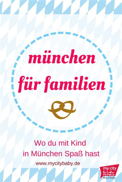 Englischer Garten Kinder by Freizeitideen F 252 R Familien Und Kinder In M 252 Nchen
