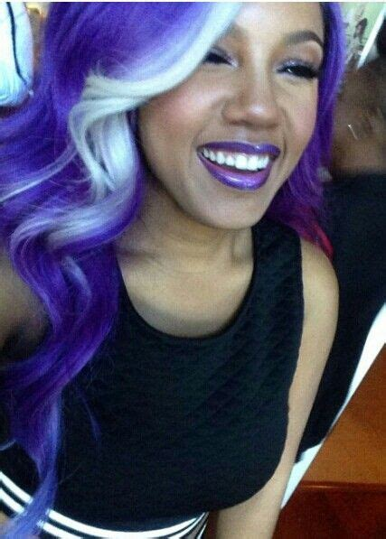 Omg Hairstyles by 121 Best Breaunna Womack Images On Omg Girlz