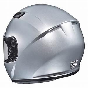 Hjc Helmets U00ae 130-576
