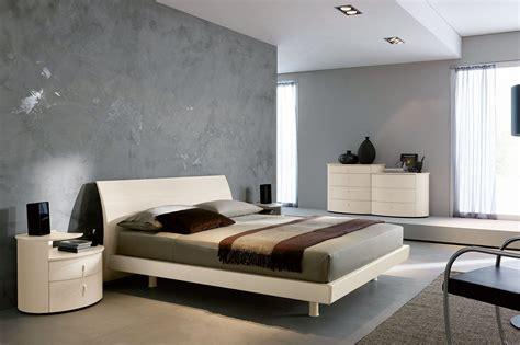Camera da letto: colorare le pareti TotalDesignTotalDesign