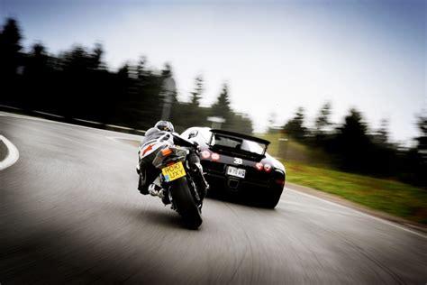 bugatti veyron    bmw   rr