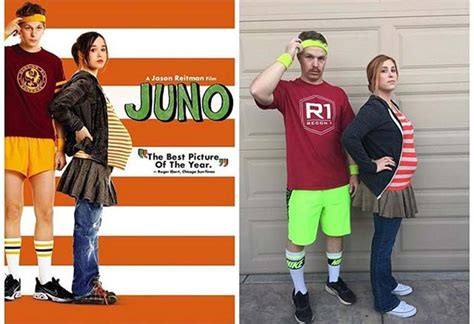 21 Halloween Costumes For Pregnant Women