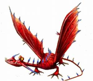 "Fanciful Sewings: Changewing, ""Book of Dragons"""