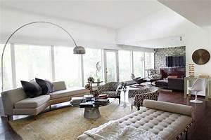 Platner, Side, Table, Design, Ideas, U2013, Homesfeed