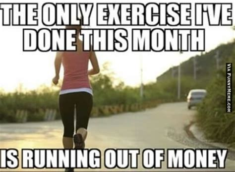 Exercising Memes - funny memes exercise is exercise funny memes pinterest funny memes memes and hilarious