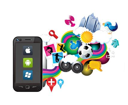 Mobile Applications  Tridenttechnominds. Schools For Naturopathy Endpoint Security Vpn. Admin Assistant Certification. Massage Schools In Las Vegas. Meet And F Games Online Acting Agencies In Dc. Welding Inspection Training Mini Pill Brands. Car Insurance Utah Quotes Weight Loss Project. Pine Tree Stump Removal Finance Kpi Dashboard. Golden State Self Storage Dodge In Dallas Tx