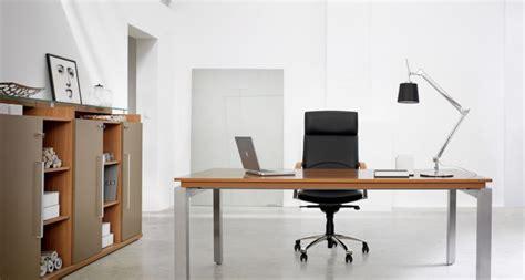 bureau gautier office sliver gautier office