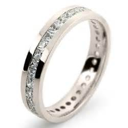 white gold wedding ring about white gold wedding rings black ring
