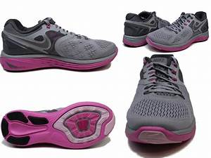 Nike Lunareclipse 4 Womens Running Shoes Sizes 9.5, 10.5 ...