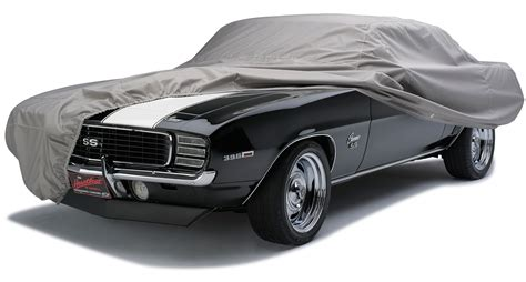 covered car covercraft weathershield hd car cover free shipping