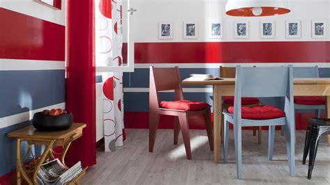 repeindre un bureau comment repeindre sa cuisine en bois finest formidable