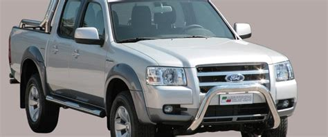 accessories for a ford ranger up accessories for sale m i s u t o n i d a ford ranger 2007 2009