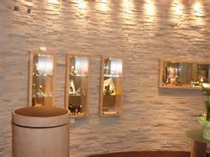 steinwand wohnzimmer hell wohnzimmer mit steinwand jtleigh hausgestaltung ideen