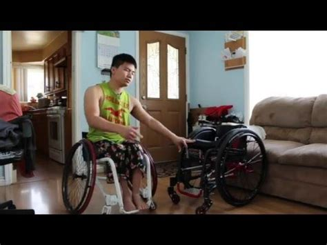 As far as i can tell, the audio is about travel tips, or steps to take either on a trip or at an airport. HOW DO PARALYZED USE ANY BATHROOM?   Doovi