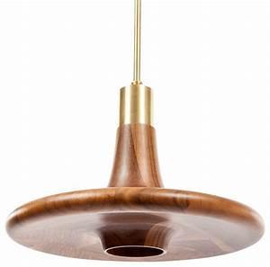 Kontra drop pendant lighting houzz
