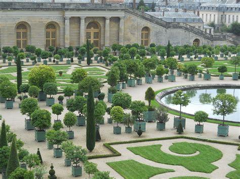 giardini versailles giardini versailles viaggi vacanze e turismo turisti