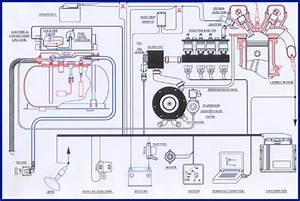 Wk Hemi Engine Compartment Diagram