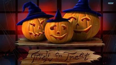 Halloween Wallpapers Desktop Backgrounds Background 1080 Hallowen