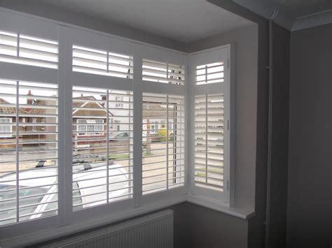 measure shutters  bolton  chorley